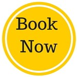 Book Now (1)