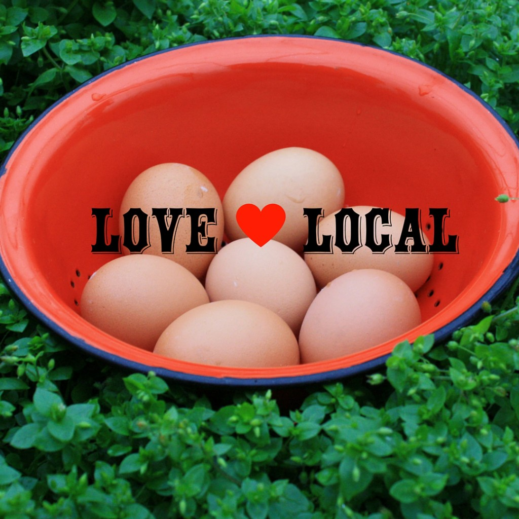 LoveIGlocal
